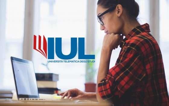 IUL Università Telematica: Guida con Costi, Opinioni e Recensioni