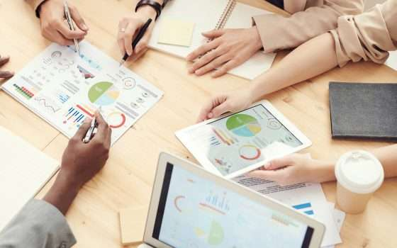La roadmap di Office 2010 è giunta al capolinea, è tempo di aggiornare