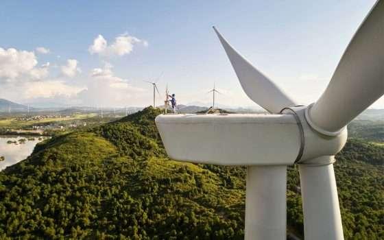 Ci serve un Ministero per la Transizione Ecologica?