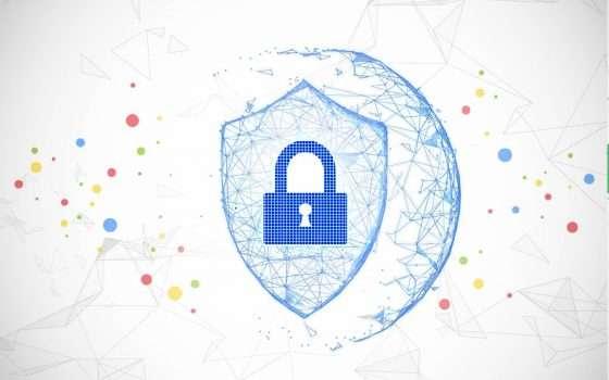 Google Cloud Next '20: Confidential Computing