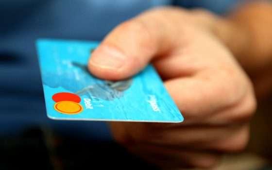 Decreto Agosto: Cashback di Stato dall'1 dicembre