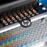 HP D300e BioPrinter: una stampante per la ricerca