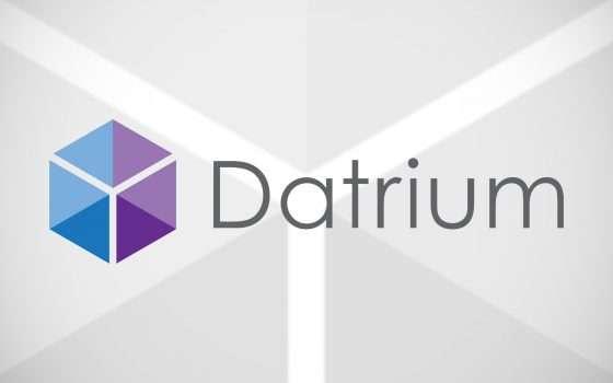 Datrium è la nuova acquisizione di VMware
