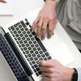 Forum PA 2020: digitale e Pubblica Amministrazione