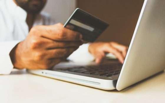 Pagamenti digitali: tra wallet e bonifico diretto