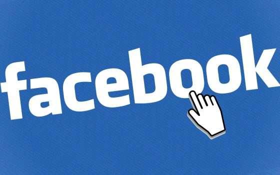 Facebook per le PMI: webinar e strumenti online