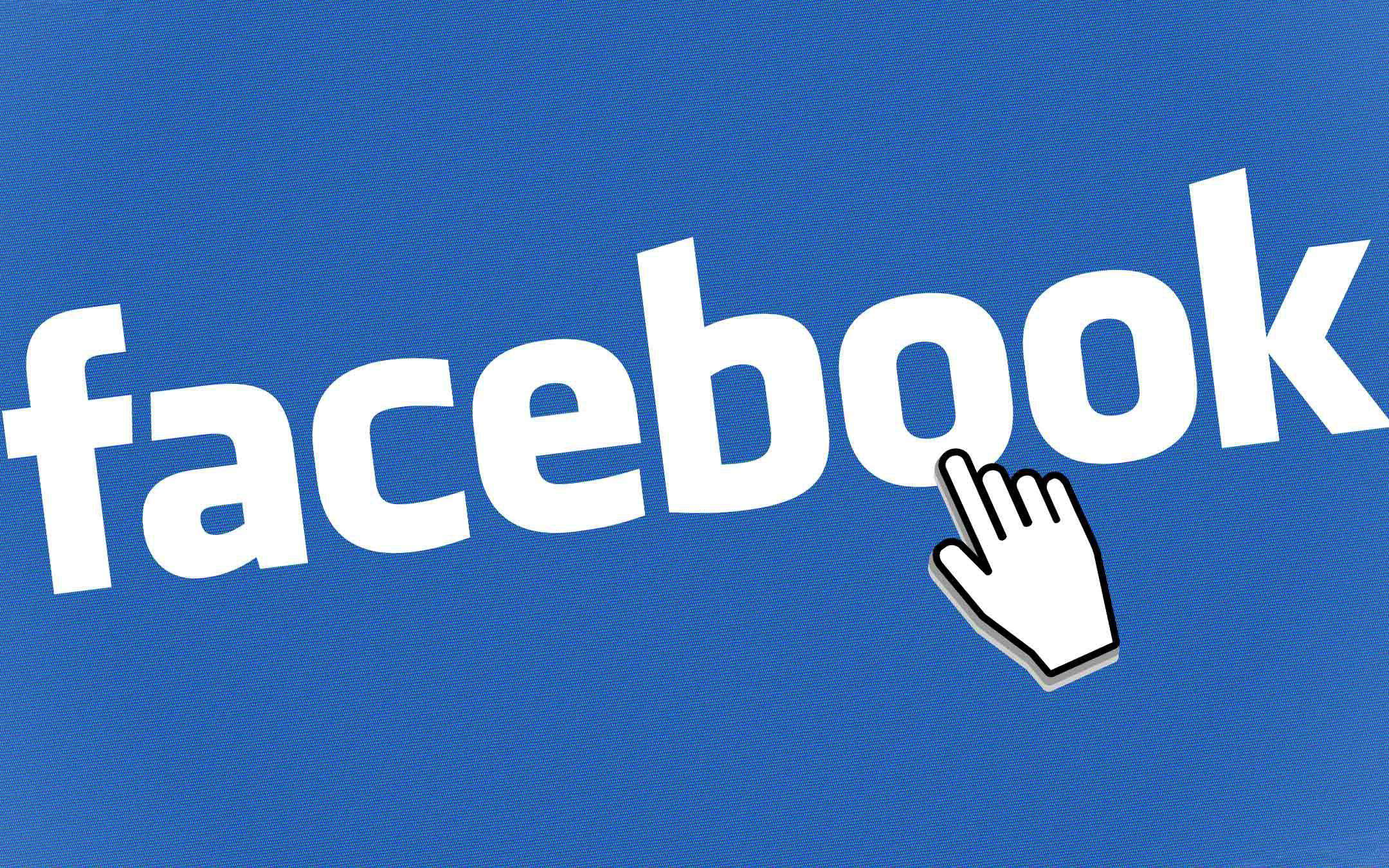 Facebook, the distancing has done good for social