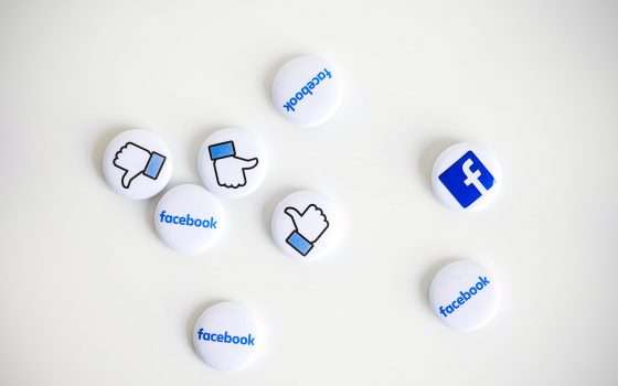 Il business di Facebook e la sostenibilità