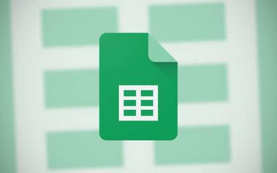 Nuovi strumenti per i grafici dei Fogli Google