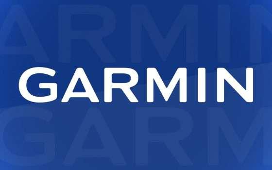 Garmin conferma l'attacco: cosa è successo