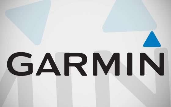 Garmin pubblica una FAQ sull'attacco ransomware