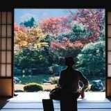 Uno Yen digitale nel futuro del Giappone?