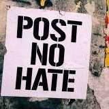 Twitter, pugno duro contro violenza e hate speech
