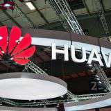 La tecnologia streaming di Huawei per l'e-commerce