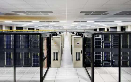 IBM Cloud, un ecosistema per i servizi finanziari