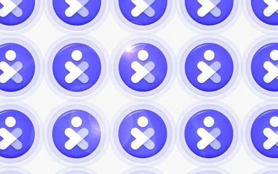 Immuni a quota 5,9 milioni di download: non basta