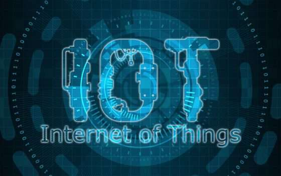 Internet of Things (IoT): significato ed esempi