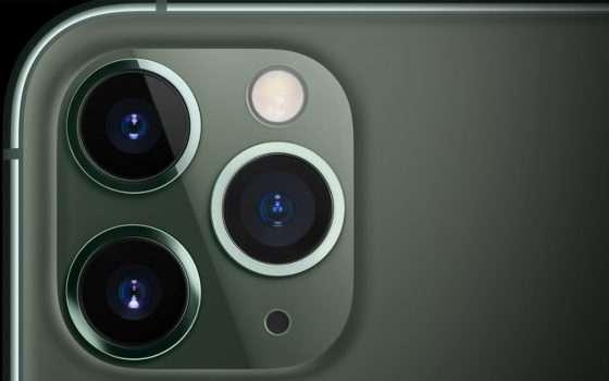 iPhone 11, lo sconto supera ormai il 10%
