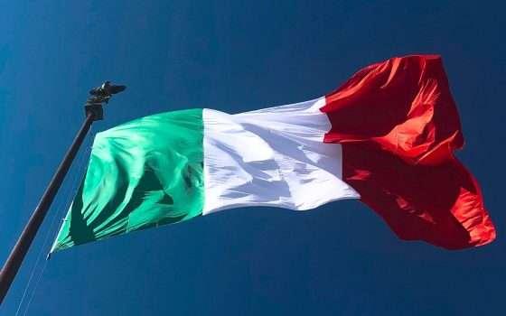 MISE-ENEA: nasce la Italian Battery Alliance