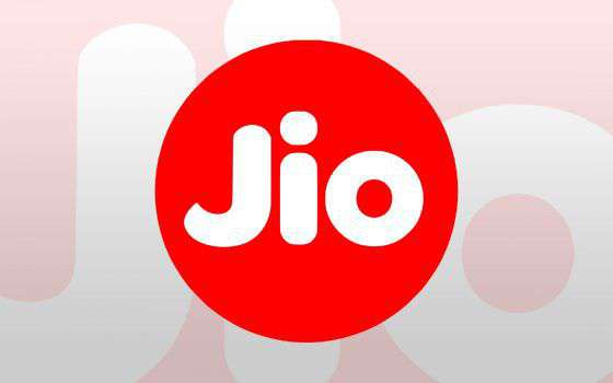 Qualcomm con Reliance Jio Platforms per il 5G