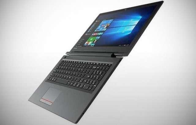 Il laptop Lenovo con processore AMD A4 in offerta su eBay