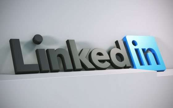 Garante Privacy avvia istruttoria anche su LinkedIn