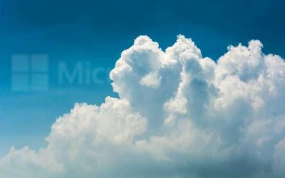 Cloud PC: streaming delle app Win32 su Windows 10X