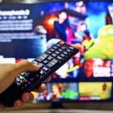 Netflix: occhio alla truffa, rischio phishing