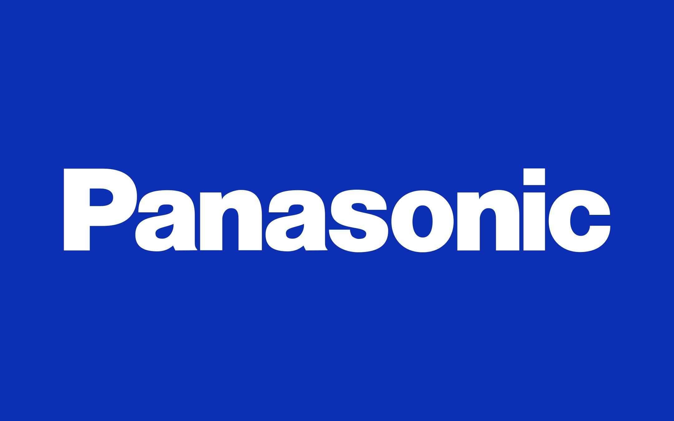 Panasonic has chosen its new CEO: Yuki Kusumi