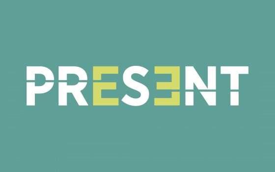 Agenti virtuali: InfoCert nel progetto PRESENT