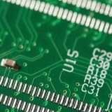 Memorie RAM: ufficiale il nuovo standard DDR5