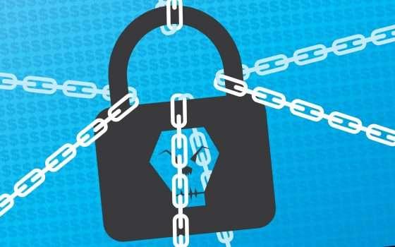 ThiefQuest è il ransomware che colpisce i Mac