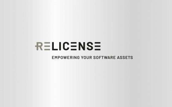 Software usato, un mercato che non tutti conoscono