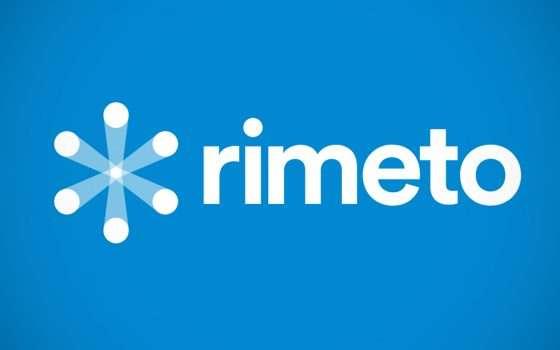 Slack ha annunciato l'acquisizione di Rimeto