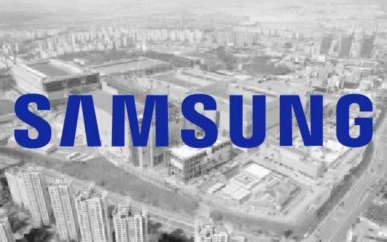 E' mancato Lee Kun-Hee: trasformò Samsung in un colosso