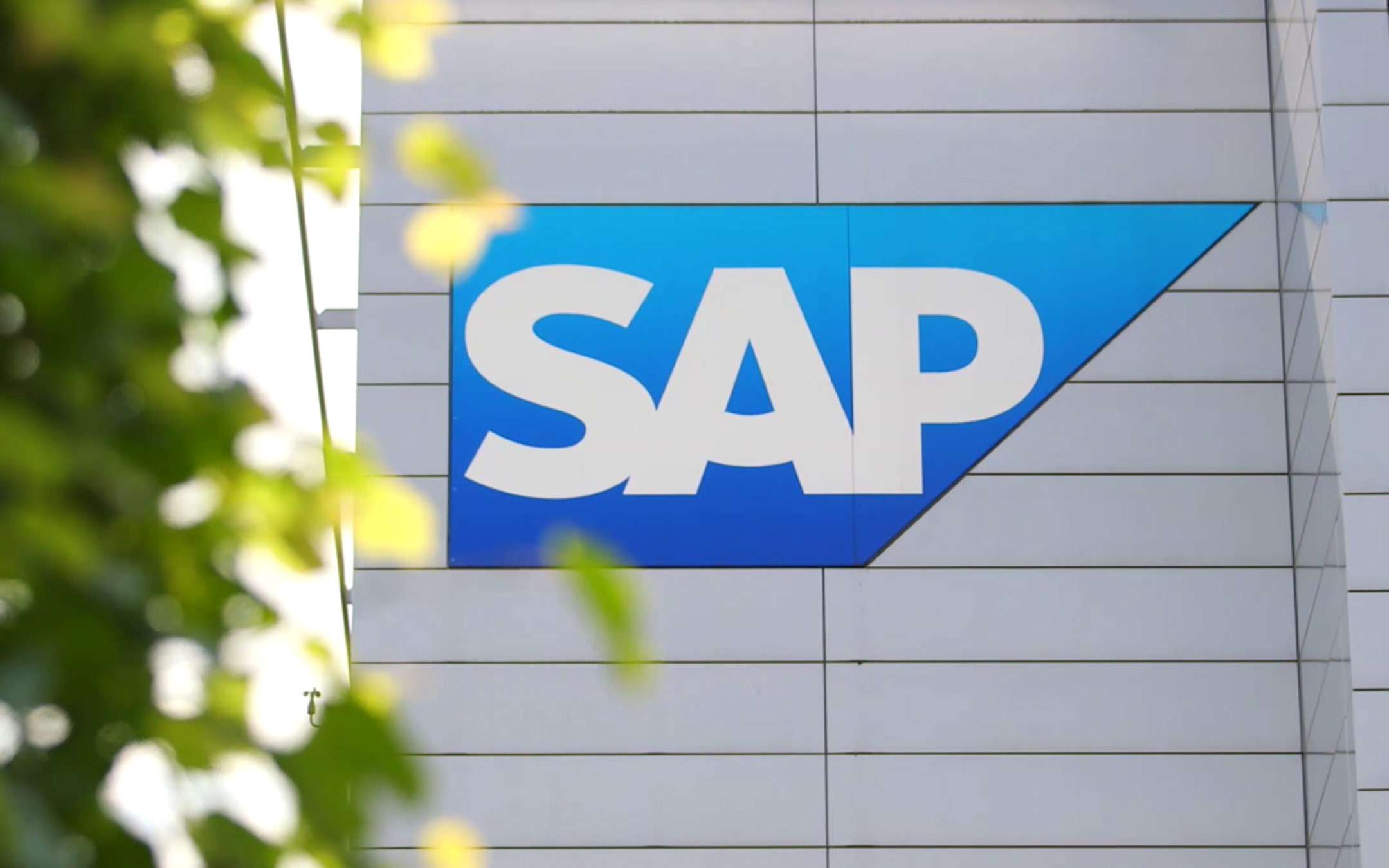 Siemens and SAP for industrial transformation