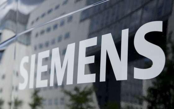 Siemens: l'app Comfy per il ritorno in ufficio
