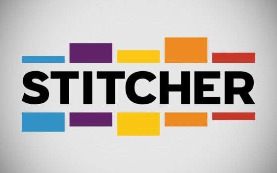 Podcast: SiriusXM compra Stitcher per 325 milioni
