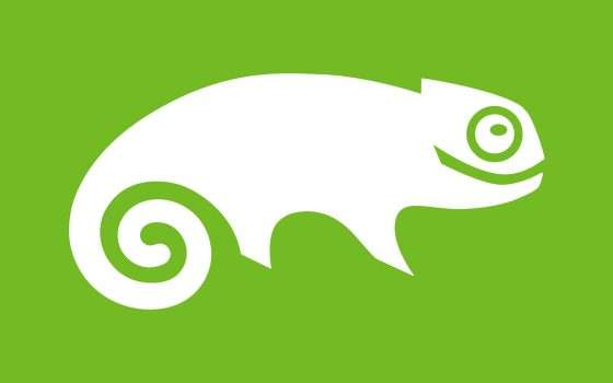 Kubernetes-as-a-Service: SUSE compra Rancher Labs