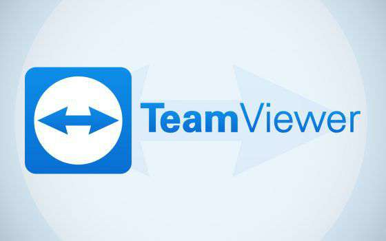 TeamViewer annuncia l'integrazione in Teams