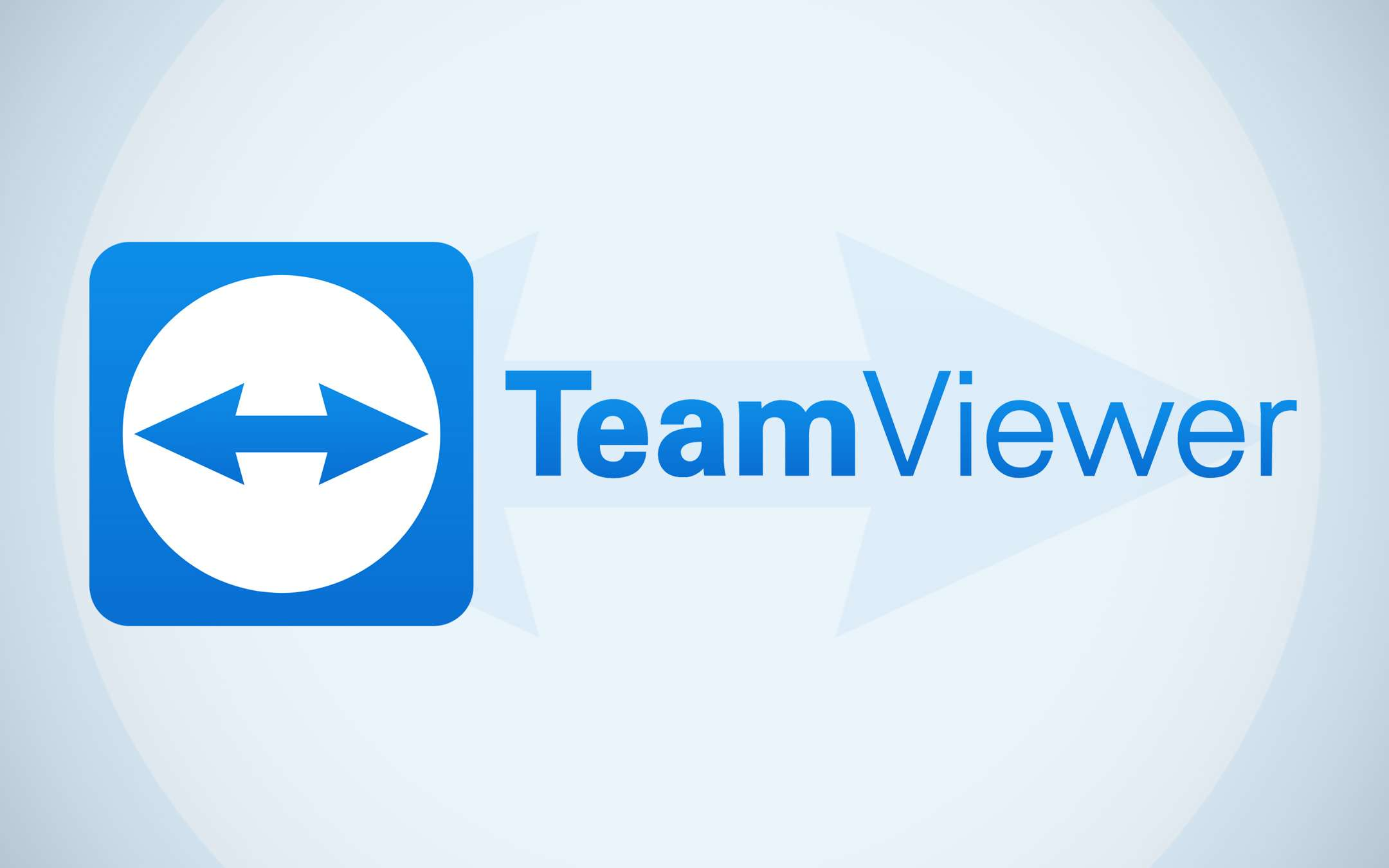 TeamViewer Pilot for Salesforce and ServiceNow