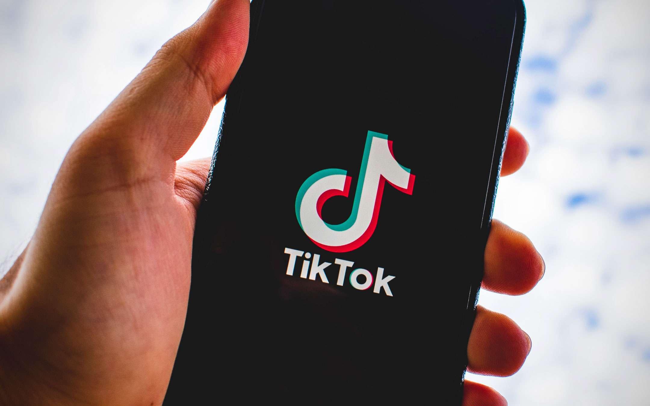 Gates on Microsoft-TikTok: poisoned chalice