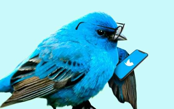 Attacco a Twitter, violati account di alto profilo