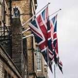 5G: il Regno Unito bussa alla porta del Giappone