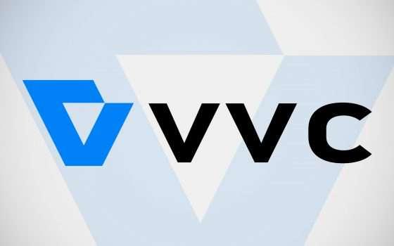 H.266 VVC, la compressione per i video di domani