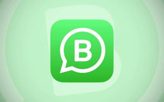 WhatsApp Business: 50 milioni di utenti e novità