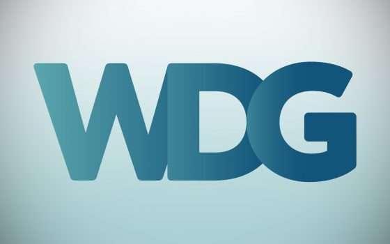 IBM annuncia l'acquisizione di WDG Automation