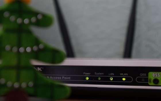 Wi-Fi 6, nuovo standard per router migliori e più veloci