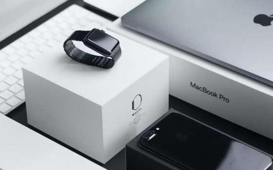 Apple: azioni in aumento del 27%, per gli analisti