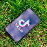 TikTok, Instagram, YouTube: milioni di dati esposti